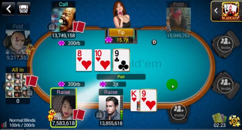 luxy poker1
