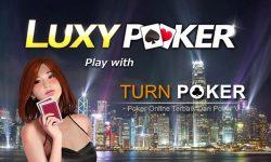 Cara Hack Luxy Poker Daftar Game Kartu