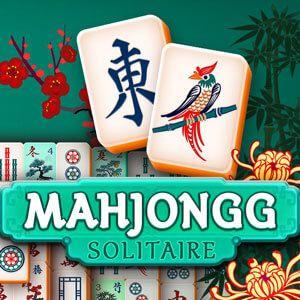mahyong